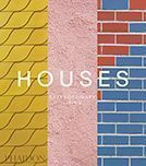 Houses. Extraordinary Living