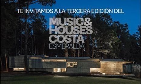 music&houses 3a ed