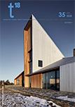 T18 Magazine n