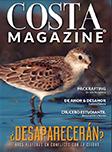 Costa magazine Nº112