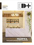 Revista D+ nº16